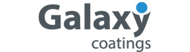 dia_galaxy_coatings.jpg